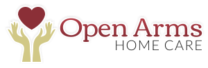 Open Arms Home Care